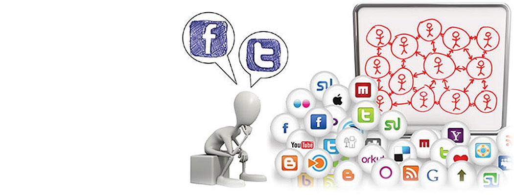 slide-social