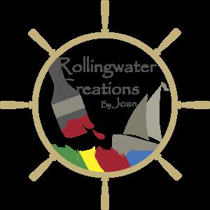 Rollingwater