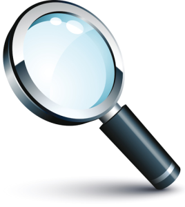 magnifying_glass_vector2