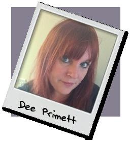 Dee Primett